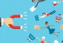 تصویر از تمرکز بر حفظ مشتری به کمک مدلهای حق اشتراک/ چرا به ارتباط نزدیک با مشتری نیاز دارید؟