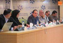 تصویر از انجمن آزمایشگاه های همکار آزمون و کالیبراسیون استان تهران تاسیس شد