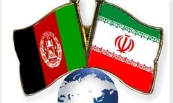 تصویر از سازمان توسعه تجارت برای حضور در نمایشگاه اختصاصی ایران در افغانستان کمک هزینه می پردازد