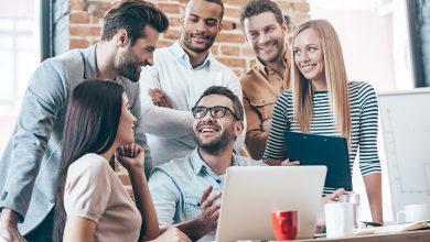 تصویر از روشهایی برای تبدیل کارمندان به کارآفرینان درونسازمانی