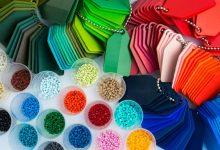 تصویر از قیمت پایه محصولات پتروشیمی در نیمه مردادماه اعلام شد/ پایه محاسباتی دلار ۱۱۴۳۲۷ ریال