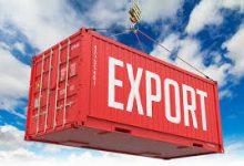 تصویر از وضعیت صادرات کشور در سال گذشته چگونه بود؟/ بیشترین رشد به عراق ۳۶ درصد، بیشترین افت به کره ۴۱ درصد!
