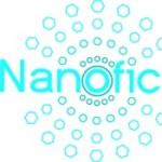 تصویر از ثبت پتنتی درباره نانوپوششهای ضدآب و ضد روغن