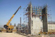 تصویر از پتروشیمی کردستان در مسیر پیشرفت ۶۵ درصدی تولید پلی اتیلن