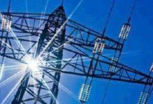 تصویر از پوشش اتصالات شبکههای برق رسانی نانویی شد/ محافظت در برابر خوردگی