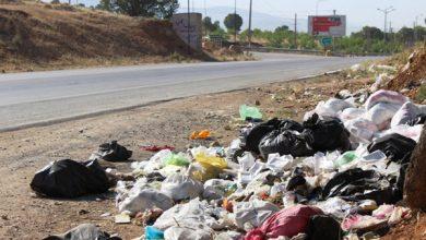تصویر از تنها ۹ درصد پلاستیکهای تولیدی در کشور بازیافت میشوند