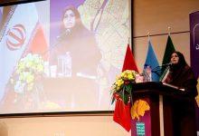 تصویر از بیش از ۱۰۰ کشور دنیا گواهی استاندارد ایران را می پذیرند