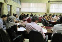 تصویر از برگزاری دوره آموزشی فرمولاسیون پی وی سی سخت توسط کیمیاران