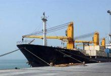 تصویر از از ۲۷ اکتبر اجرایی می شود: توافق اتحادیه اوراسیا برای تجارت آزاد با ایران