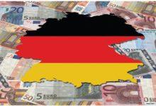 تصویر از افزایش حجم معاملات فرآیندکاران پلاستیک در آلمان