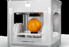تصویر از رشد بازار و پیشرفت مواد و تکنولوژی در صنعت چاپگرهای سه بعدی