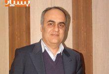 تصویر از احسان منشی، مدیرعامل جهادین پرند به عضویت هیات مدیره انجمن اسباب بازی درآمد