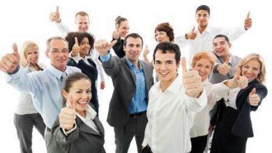 """تصویر از آیا سازمان شما به """"مدیر شادمانی"""" نیاز دارد؟"""