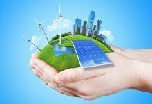 تصویر از ایران پلیمرهای هوشمند برای ذخیرهسازی انرژی در ساختمان تولید می کند