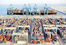 تصویر از واردات کالاهای اولویتدار بدون رعایت سقف و سابقه واردکننده مجاز شد