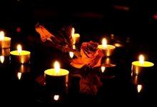 تصویر از بسپار درگذشت حبیب فتوحی، رییس هیات مدیره رنگین بلاش را تسلیت گفت