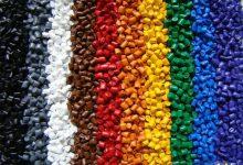 تصویر از قیمت پایه محصولات پلیمری پتروشیمی تا پایان تیرماه اعلام شد