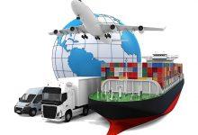 تصویر از انجمن ملی صنایع پلیمر و پلاستیک برگزار می کند: دوره آموزشی راهبردهای بازاریابی صادرات