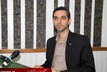تصویر از استاد جوان ایرانی دبیر مجله بینالمللی گداخت هستهیی شد