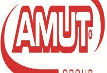 تصویر از فناوری های جدید Amut ایتالیا در نمایشگاه K ارایه می شوند