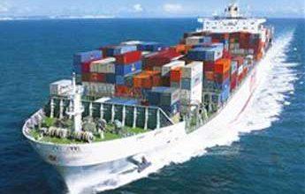 تصویر از چرخ صادرات ایران به دست ۶ درصد از صادرکنندگان میچرخد!