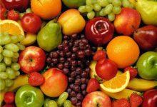 تصویر از پلیمری که صنعت غذایی را متحول می کند!