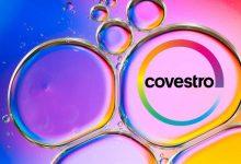 تصویر از Covestro هاردنر جدیدی برای پوشش های پایه آب جهت چوب معرفی کرد