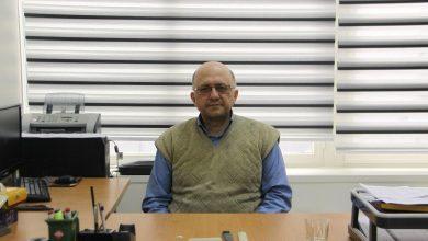تصویر از دکتر کفاشی، عضو هیات علمی گروه مهندسی پلیمر دانشگاه تهران: کارشناس نباید صرفا برای تحقیقات تربیت شود