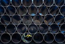 تصویر از چرا ظرفیت تولید PVC در پتروشیمی های ایران کاهش یافته است؟