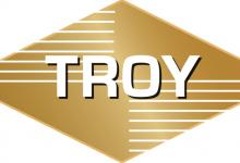تصویر از Troy ضدکپک ها و افزودنی های پوشش های پودری جدید خود را معرفی کرد