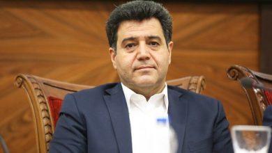 تصویر از نایب رییس اتاق ایران: صادرکنندگان کارمندان بانک مرکزی نیستند!
