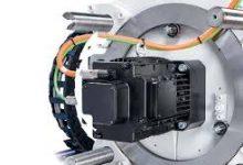 تصویر از مقاله ای از NBM/ انتخاب دستگاه تزریق پلاستیک بر اساس نیروی گیره (تناژ گیره)