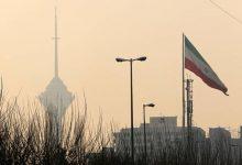 تصویر از صندوق بین المللی پول پیش بینی کرد: پایان رکود اقتصادی ایران از سال بعد
