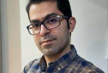 تصویر از گفت و گوی بسپار با محمدرضا قرقچیان، مدیر فروش شرکت آرسام پلاست راز: یکی از اهداف ما جایگزینی و داخلی سازی آمیزه های پلیمری وارداتی ست