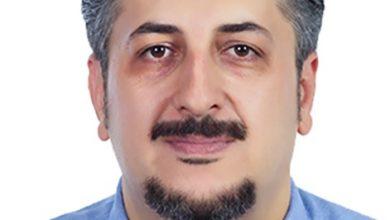 تصویر از گفت و گوی بسپار با مسعود عطایی، مدیر کارخانه آمیزه های پلیمری ابهر: سیاست ها باید از صادرات مواد خام به صادرات با ارزش افزوده بیشتر تغییر کند