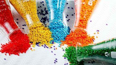 تصویر از قیمت پایه محصولات پلیمری پتروشیمی امروز ۲۶ بهمن ماه اعلام شد/ دلار محاسباتی ۲۳۴۹۷۲ ریال