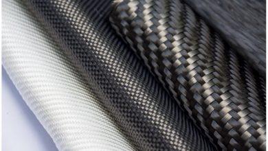 تصویر از اختصاصی بسپار/ شرکت TRB تولیدکننده ساختارهای سبک برای تسهیل در ساخت قطعات، مواد اولیه خود را در مجموعه تولید می کند
