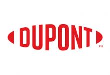 تصویر از اختصاصی بسپار/ DuPont: قیمت آمیزه های مهندسی سر به فلک می کشد